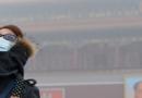 雾霾对眼睛的危害有哪些 雾霾天气如何保护眼睛?