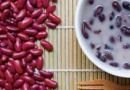 经期吃什么排毒排污血 专属女性经期减肥最快秘籍