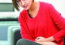 痛经医学上是几级痛 女性经期吃什么好排除瘀血