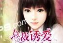 焦娅晴盛智宇小说在线阅读免费 代孕迷情总裁诱爱小娇妻txt小说文本下载