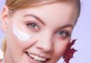 夏季防晒的方法有哪些 女性夏季如何做好防晒
