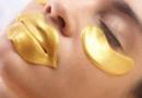枸杞食疗去黑眼圈 改善黑眼圈的几个有效方法