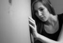 女人压抑自己的原因 女人减压放松的方法