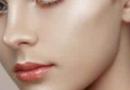 脸上雀斑怎么去除好 教你如何去掉脸上的雀斑