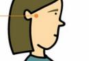 颞下颌关节炎能自愈吗?治颞下颌关节炎偏方