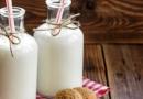 教你3招买到真鲜奶   鲜牛奶什么时候喝最好