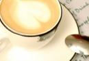 咖啡的品牌有哪些  咖啡的种类及口味