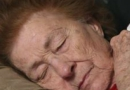 老年斑的防治方法有哪些 老年斑是怎么产生的