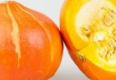 老人消化不良吃什么食物 消化不良的危害