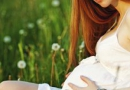 孕妇清洁敏感部位的方法 孕期孕妈总洗澡好吗