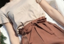 夏天穿什么款式的短裤比较百搭 夏天短裤的搭配