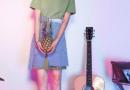 潮流时装趋势解读 今夏流行的套装你get了吗