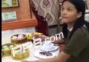 汕尾著名霸王餐姐视频完整版在线播放 汕尾著名霸王餐姐个人资料扒皮一览