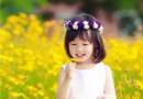 宝宝常备药知识 均衡营养常见问题