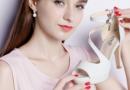 美鞋流行趋势 六款高跟鞋让你成为百变女王