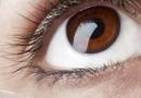 戴隐形眼镜需要注意什么?医师解答隐形眼镜最多戴多久
