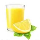 柠檬片泡水的功效 美容功效不容忽视