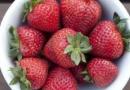 高血压喝什么果汁 草莓的挑选方法有哪些?