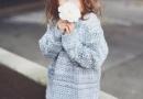 幼儿园提醒家长的小贴士 幼儿夏季健康小常识