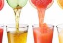 豆浆机怎么打果汁 自制果汁的做法大全