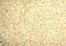 小麦胚芽粉哪个牌子好 小麦胚芽的功效与作用
