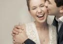 步入婚姻中10种迹象证明你们会白头偕老