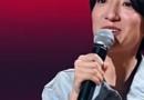 中国新歌声2次仁拉吉和吴莫愁什么关系