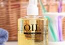 卸妆油的正确用法 如何分辨卸妆油产品质量的好坏