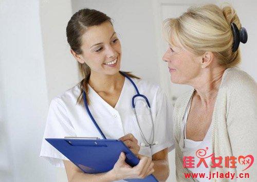 女性更年期不吃药怎么养