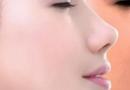 如何有效祛斑 最安全有效的祛斑方法推荐给你