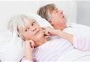 老年人如何拥有好睡眠 老年人怎么做才能睡得香
