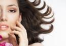 家庭美容护肤小常识 冷水洗脸真有利于美容吗