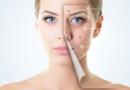 春季皮肤保养小常识 让肌肤再生实现逆龄生长