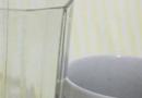 四种肌肤补水补湿的方法 上班族日常该如何补水保湿