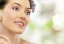 预防色斑的方法 女性长斑什么原因引起的