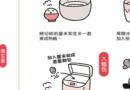 6种美味的生姜食用技巧  让体温自然升高