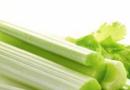 芹菜吃了有什么好处 芹菜叶怎么吃有营养?