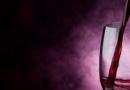 喝酒到底会不会影响妇女的生育力呢