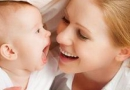哺乳期患急性乳腺炎 催乳耽误治疗