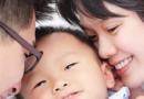 早产儿的危害 呵护早产儿应注意哪些方面