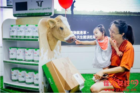 美国婴童生活方式领导品牌Munchkin满趣健全面加快中国市场发展步伐
