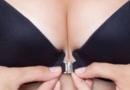 乳腺增生的按摩方法 乳腺增生到乳腺癌只需三步