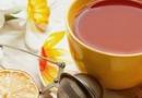 女人喝什么花茶好 喝花茶要注意这些事项