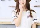 来几款学院风衣服,做一个妙龄美少女