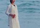 中餐厅周冬雨在海边时的背景音乐是什么 中餐厅Summer Vibe免费在线试听