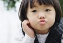 如果没有嘴唇会怎样 人类嘴唇有什么作用?