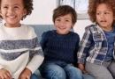 自闭症怎么会等于傻 救救那些孤独的孩子