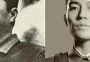 叶挺之孙联名革命英烈家属 发公开信要求《建军大业》片方道歉