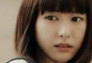 脸小的女生适合什么样的发型 蓬松丸子头不错