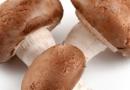木耳这样吃会夺命  香菇不能和什么一起吃